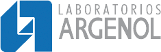 Argenol Laboratories